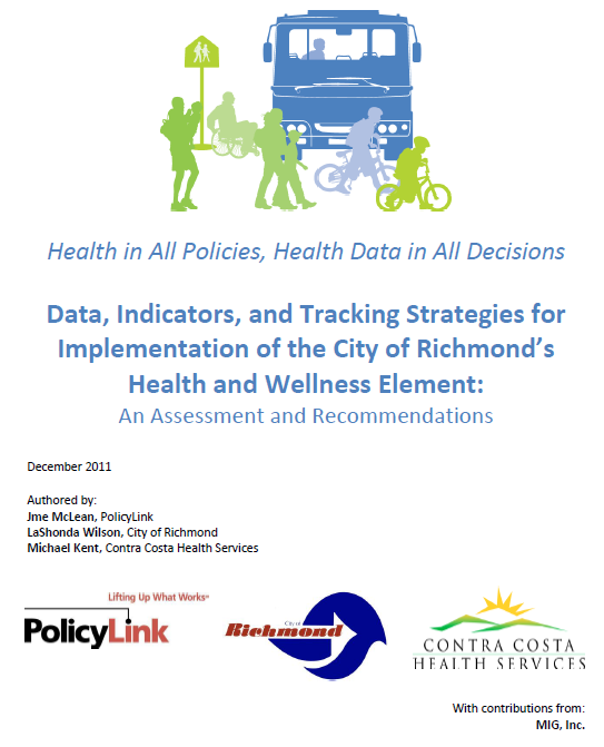 Data, Indicators, and Tracking Strategies for Implementation.png