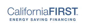 california first pace logo small