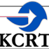 KCRT Programs (Streaming)