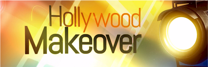 Image for slide show 1 - Hollywood Makeover