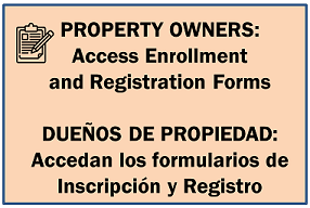Access Enrollment and Registration Forms
