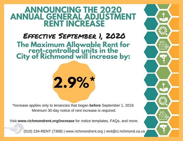 RESIZED 2020 AGA Announcement