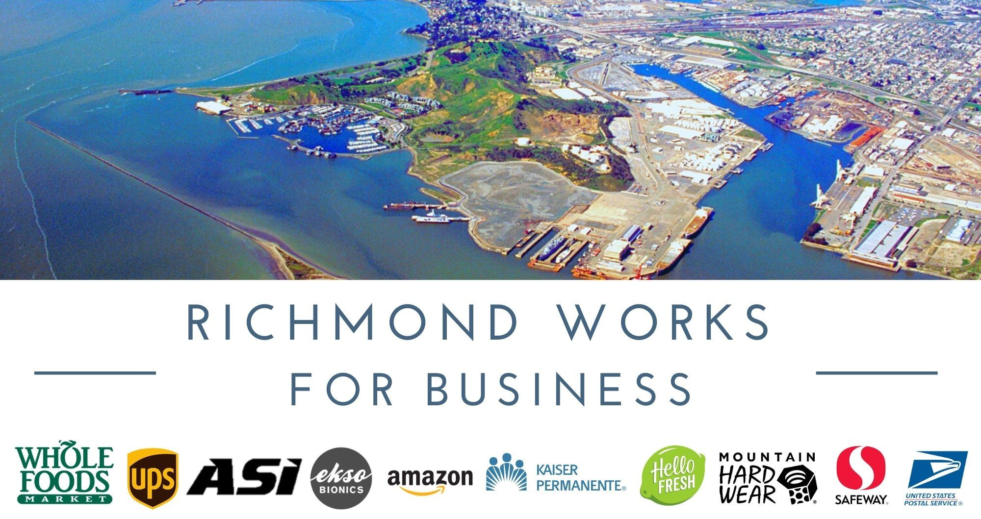Richmond Works for business (1)