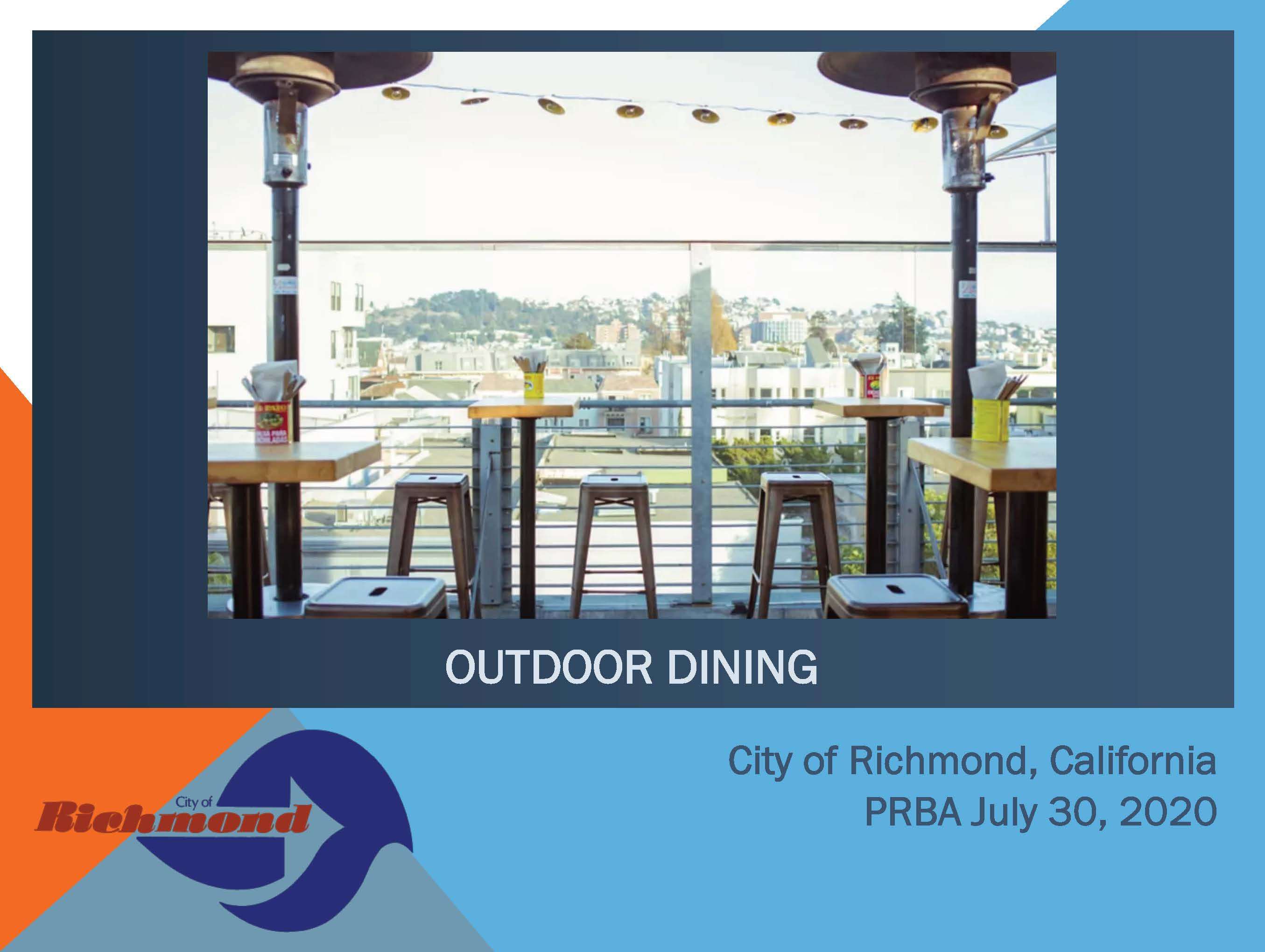 PRBA OUTDOOR DINING_Page_01
