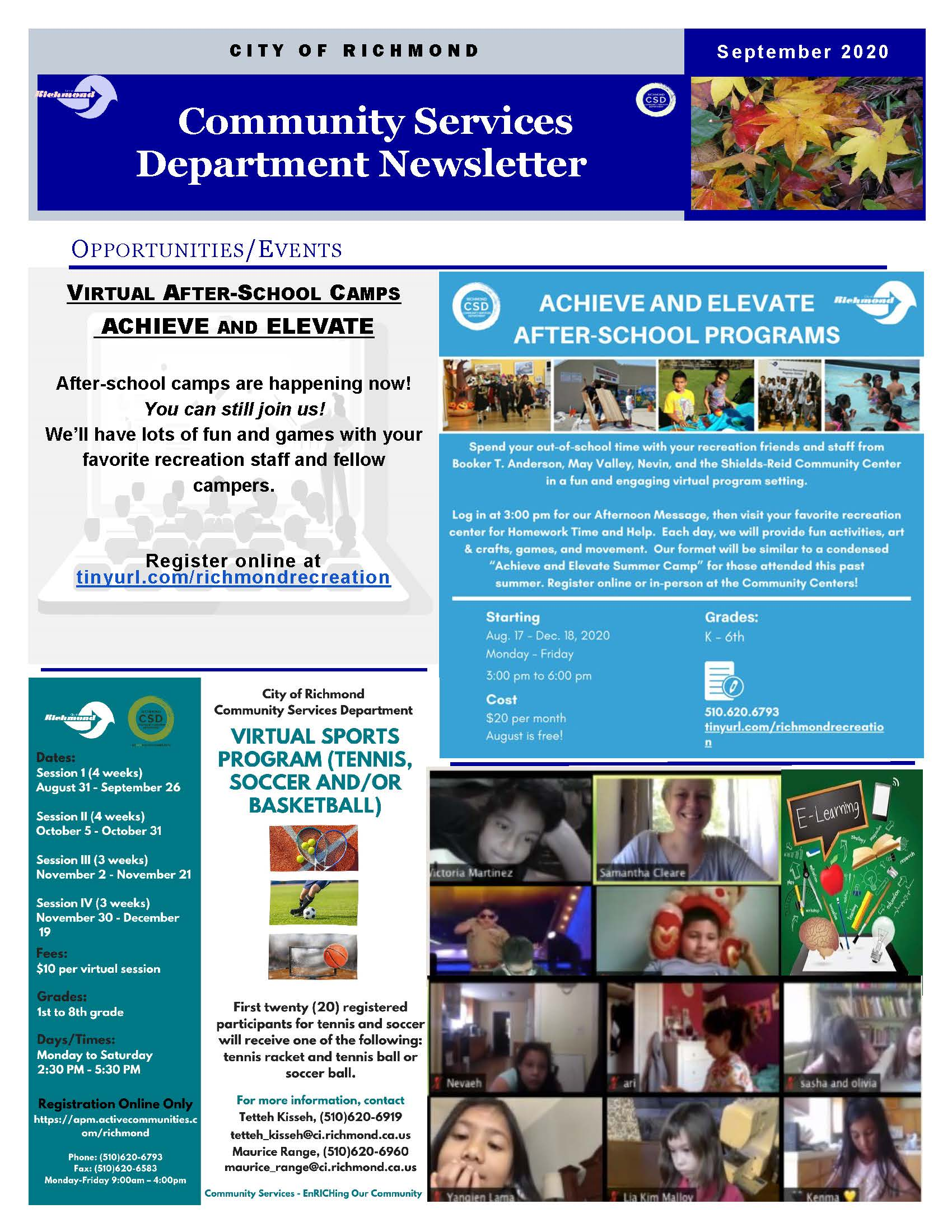 NEWSLETTER - ENGLISH_Page_1