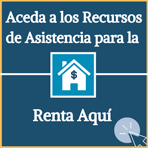 Rent Assistance Resource-Spanish