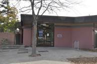 Bay View Branch Library