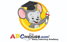 ABCmouse - Get your preschooler off to a great start! Opens in new window