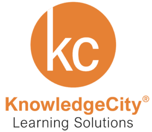 KnowledgeCity