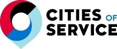 Cities of Service Logo JPG