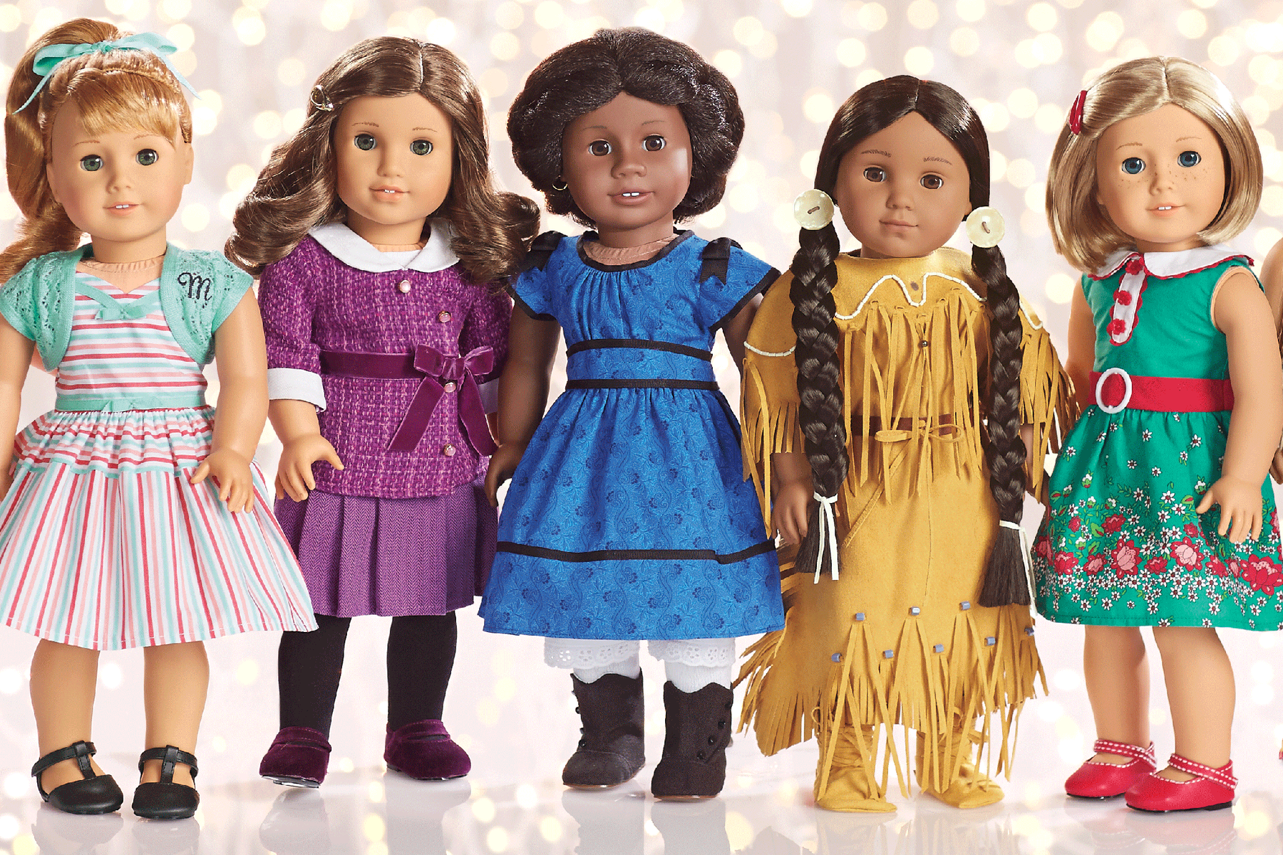 160102-news-american-girl-dolls