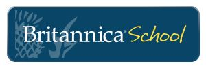 Britannica school  Opens in new window