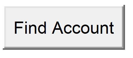 Find Account Opens in new window